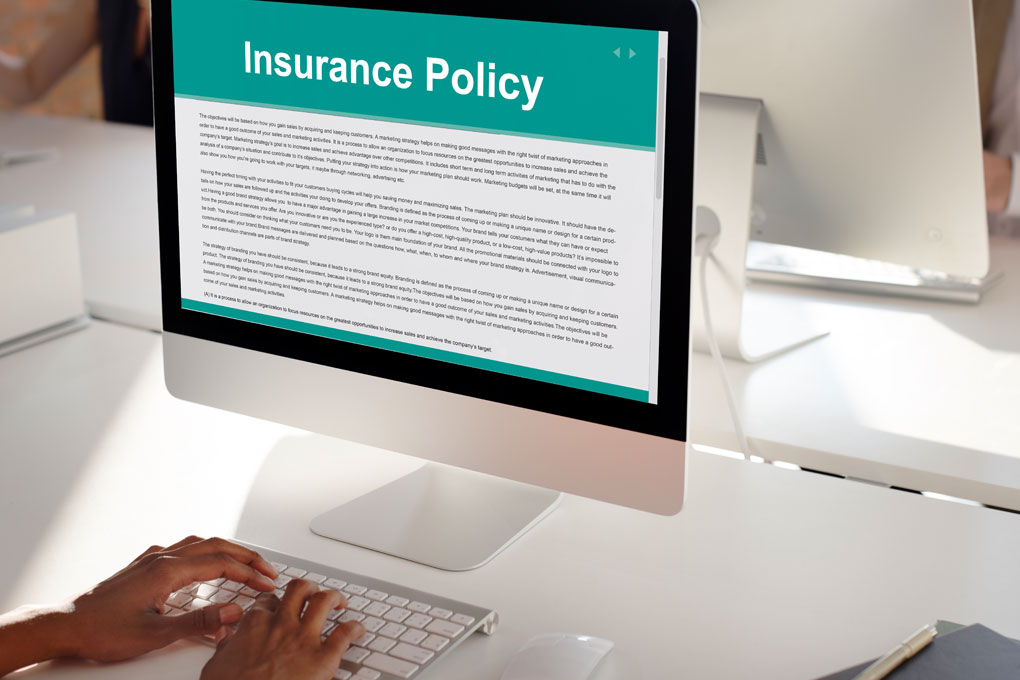 Life Insurance Policy – Why do you need it  and how does it work?