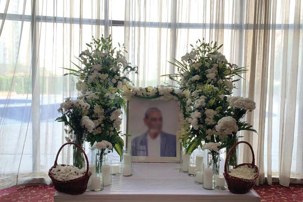 Who is a Funeral Director and how can they Help You?